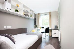 Classic En-Suite, Saw Mill, Huddersfield, HD1