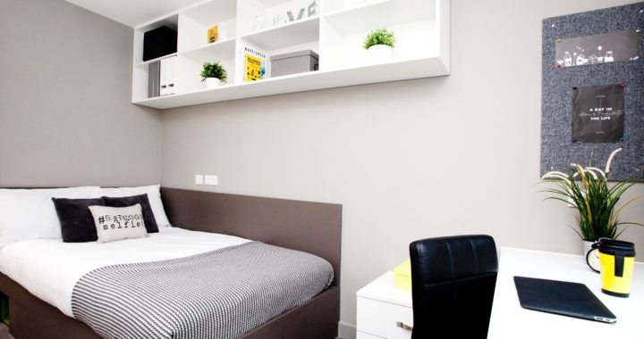 Basic En-Suite, Saw Mill, Kings Mill Lane, Huddersfield