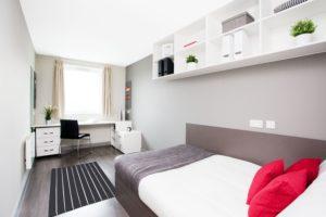 Premium Range 1, En-Suite, Saw Mill, Huddersfield, HD1