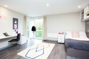 Premium Range 2, En-Suite, Saw Mill, Huddersfield, HD1