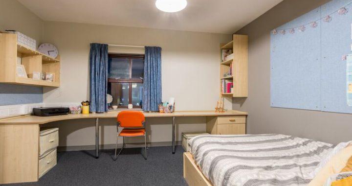 Premium Range 2 En-Suite, Snow Island, Kings Mill Lane, Huddersfield