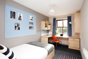 Premium En-Suite 1, Snow, Huddersfield, HD1