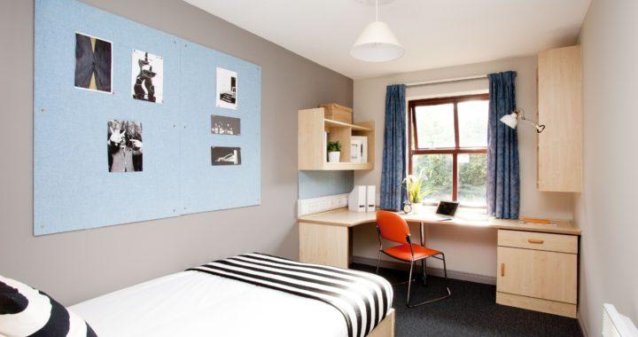 Premium Range 1 En-Suite, Snow Island, Kings Mill Lane, Huddersfield
