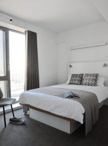 Apartment, Kings Cross, London, N1C
