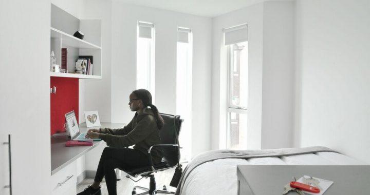 Studio, One Penrhyn Road, Kingston, Host, 1 Penrhyn Road, London
