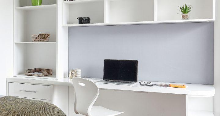 Premier En-Suite Plus in 13 Bed Apartment, Hope Street Apartments, Hope Street, Liverpool