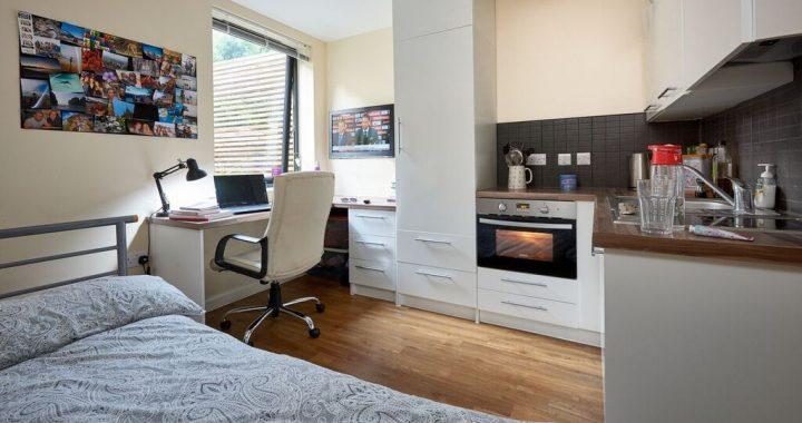 Classic Studio, The Hub, London, Host, 21-25 South Lambeth Road, London