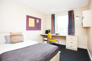 Premium En-Suite, Central Quay, Sheffield, S3 8RA