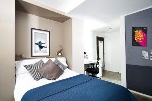 Premium Plus Studio, Vita, 35 Colston Ave, Bristol BS1 4TT