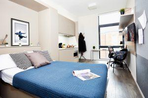 Premium Plus, Vita, 23 Longbrook St, Exeter EX4 6AB