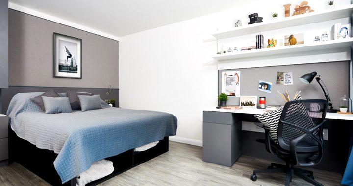 Premium Studio, Portswood House, Vita Student, Southampton, Portswood Road, Southampton