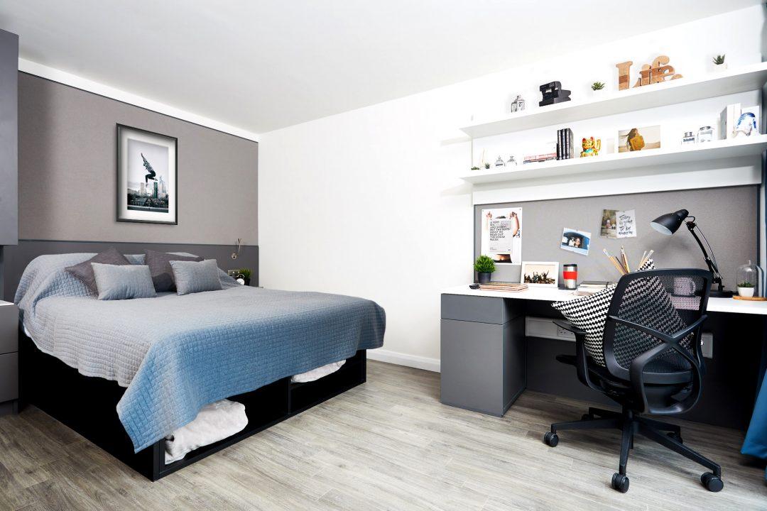 Premium Studio, Portswood House, 236 Portswood Rd, Southampton SO17 2LB main image