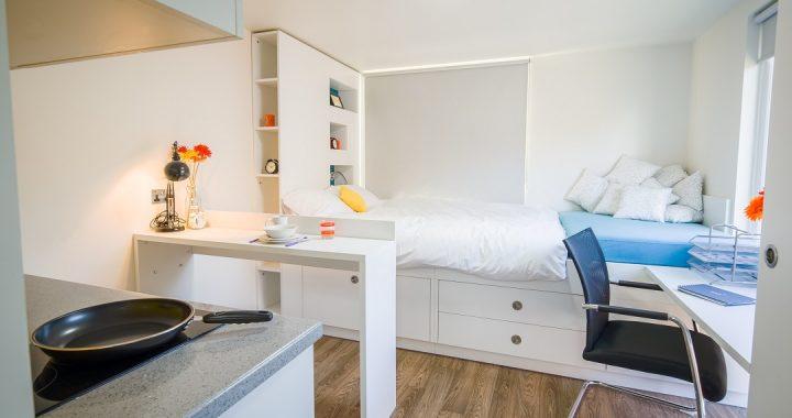 true Premium Suite, true Newcastle, Newcastle, Coquet Street, Newcastle Upon Tyne