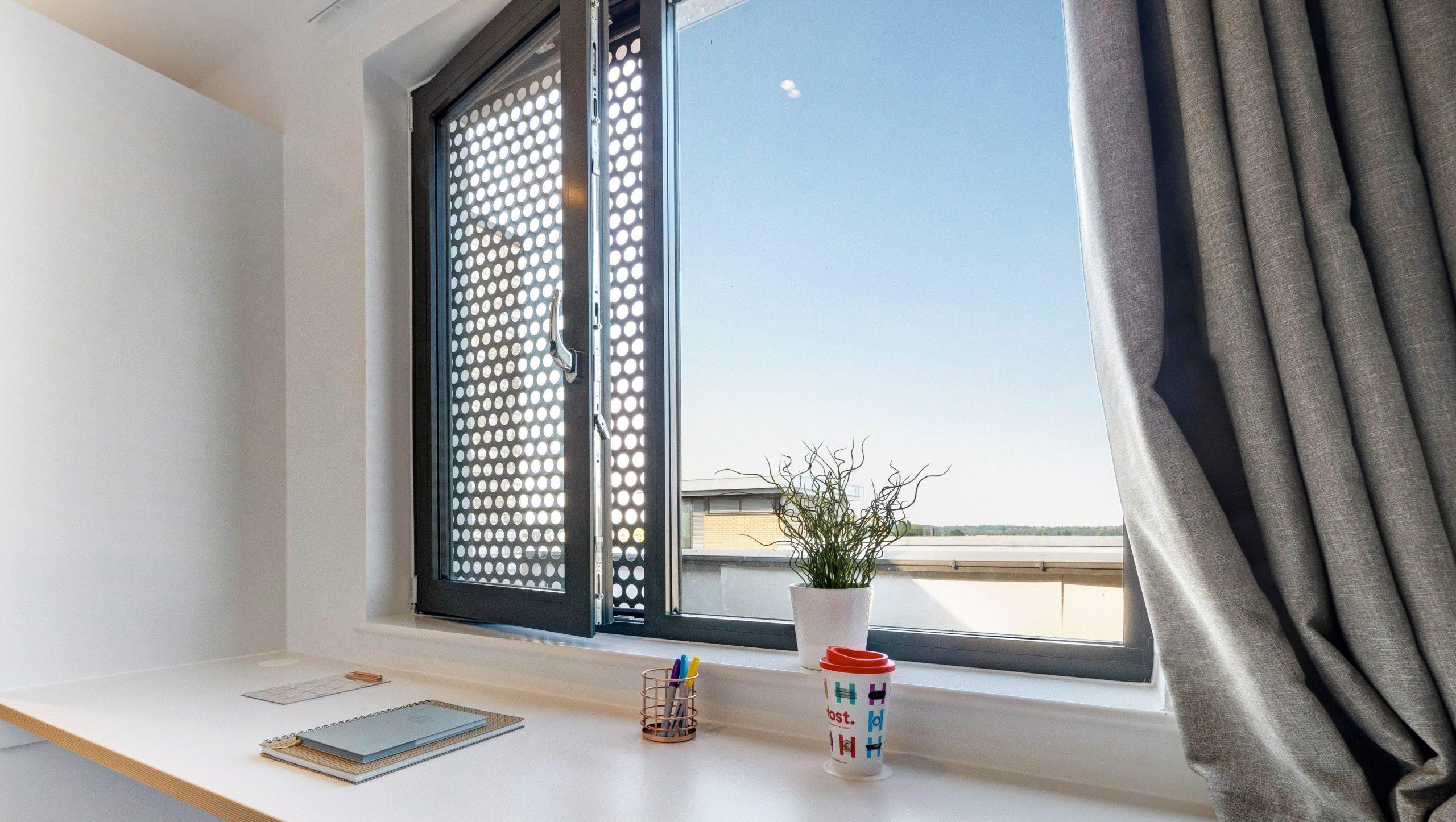 Platinum En-Suite, Host, 27 Magdalen Street, Colchester, 27 Magdalen Street, Colchester