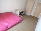 Montgomery Place, 4 Bed Apartment, 33 Montgomery Terrace Road, Sheffield S6 3BW