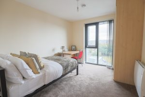Ecclesall Gate, 6 Bed Apartment, 112-116 Ecclesall Road, Sheffield, S11 8JB
