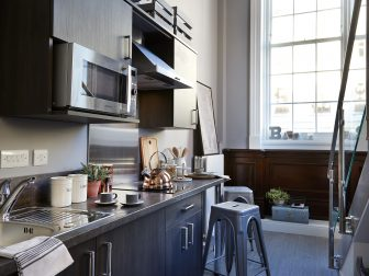Student Housing Vs Apartment: What Are The Differences
