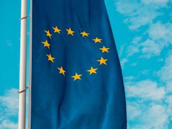 Can You Get a Student Loan As An EU Citizen