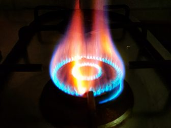 Gas Safety in Student Accommodation