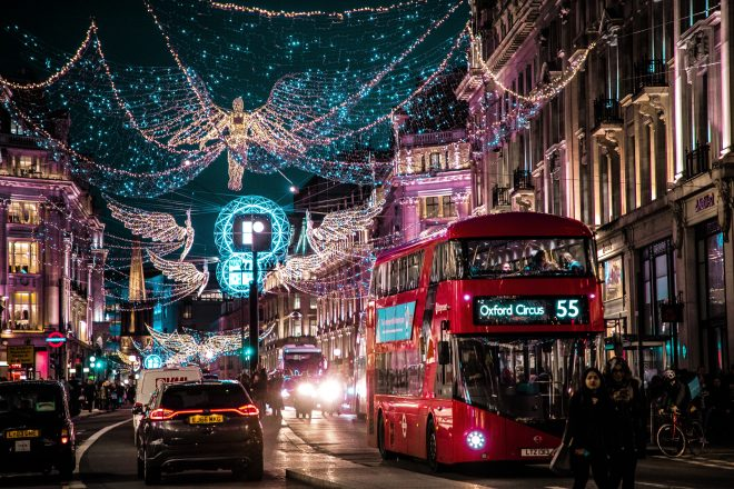 How Much is Student Accommodation in London