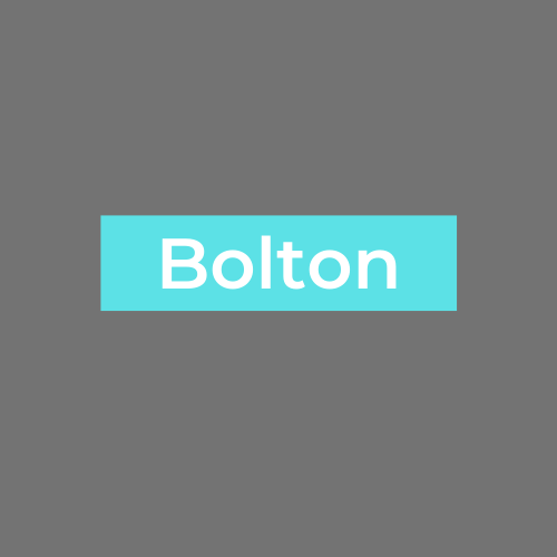 Student Accommodation in Bolton