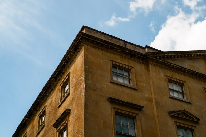 Student Accommodation in Bradford