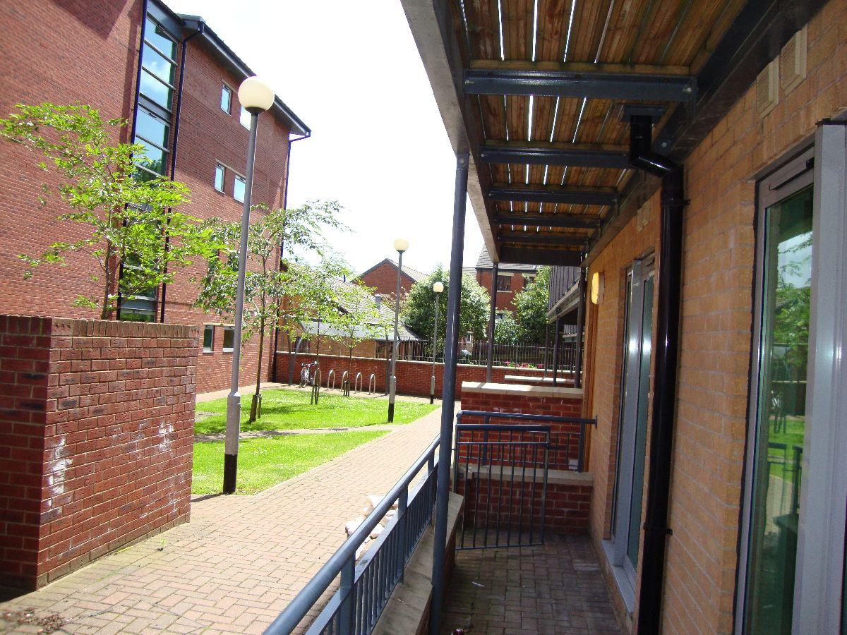 15a Broom Street, Sheffield, South Yorkshire S10 2DA main image
