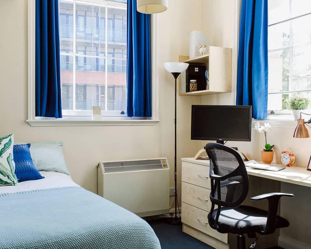 Queens Hospital Close, Birmingham main image