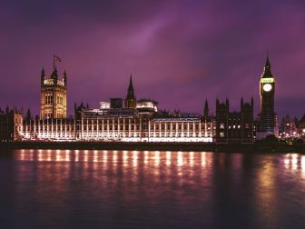 Student Accommodation in Westminster