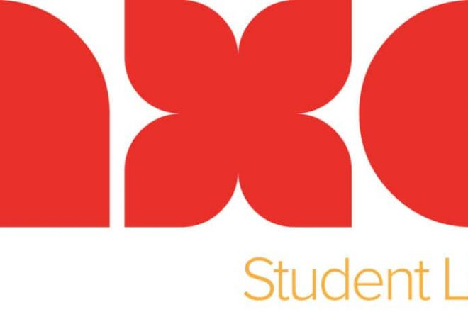 Axo Student Review