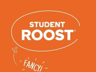 Student Roost Review