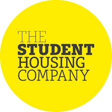 The Student Housing Company Review