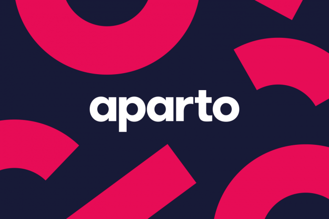 Aparto Student Accommodation Review