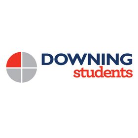 Downing Students Review