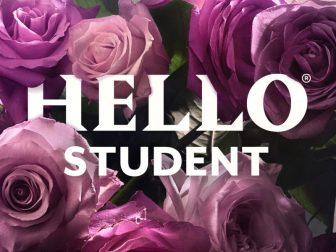 Hello Student Review