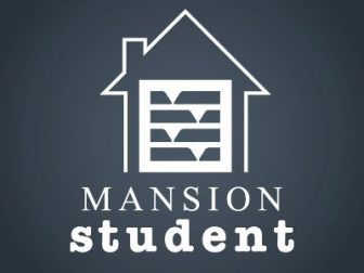 Mansion Student Accommodation Review
