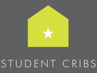 Student Cribs Review