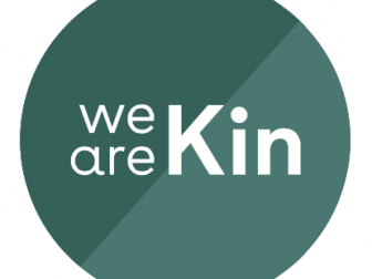 We Are Kin Review